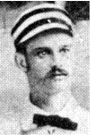 George Andrew Strief
