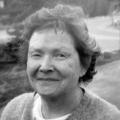 Martha Ann Marty <i>Kelley</i> Baganz