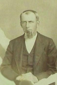Henry Cramer