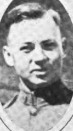David Elmer Carlson