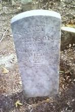 Nancy J. Brinson