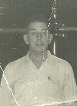 Leonard Christensen