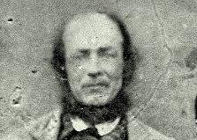 John Basore