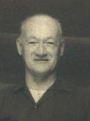 Donald Frederick Knapp