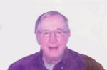 Jerry Donald Eubanks
