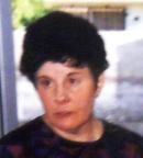 Lena Jo Fresquez