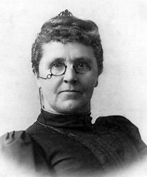 Jane Ellen <i>Simpson</i> Coldren