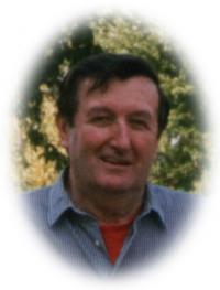 Jerry A. Churchill