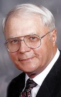 Charles E Becker