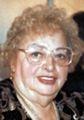 Donna Mae <i>Heimel</i> Ewald- Huddleston