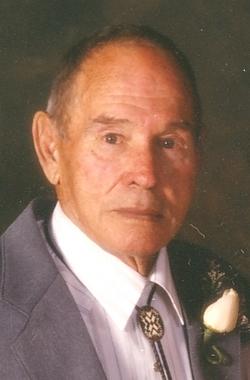 Robert Lee Bob Bishop