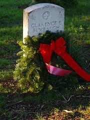 Clarence E. Bumbaugh
