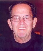 Gordon Earl Davidson
