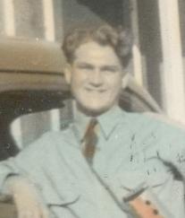 Paul Barna, Jr