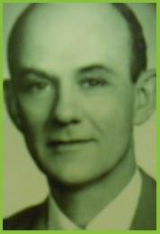 Herbert Merle Thomas