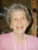 Genevieve L. <i>Olson</i> Miller
