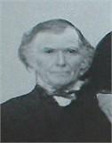 John Aszmann