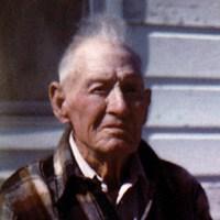Roy William Beck
