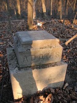 Samuel C. Adams