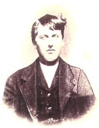 Daniel Edward Grossnickle