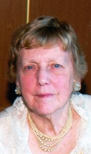 Dorothy E. <i>Metzger</i> Andres