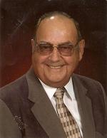 William Wade Bill Adkins