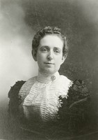 Eliza Gordon Browning