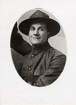 George H Basley
