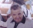 Orville Wendel Hart