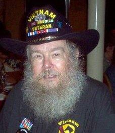 Rabbi Kuzriel Ben Ariel Doc Junkman Meir