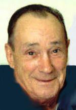 Ray D Scheehle, Sr