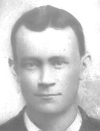 Andrew John O'Byrne