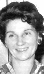 Lillian Esther <i>Young</i> Herrmann