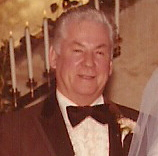 Joe Douglas Day