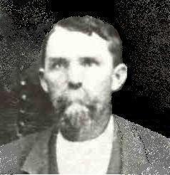 John Raymond Weddle