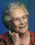 Mary Julia <i>Peters</i> Boice