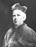 Rev Thomas James Conaty