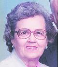 Janet I. <i>Reisinger</i> Adlinger