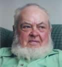 Merle B Lawson