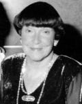 Donna Mae <i>Hawkins</i> Hall