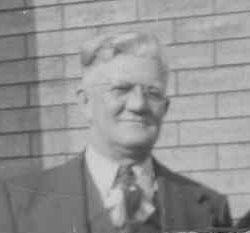 Frank Louis Delonjay