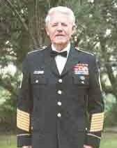 J. W. Jack Carter