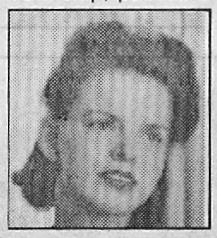 Barbara Jane <i>Doernbach</i> Branca