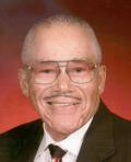 James L. Clifton
