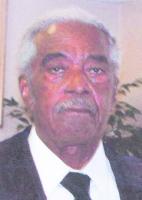 Arthur L. Buddy Johnson