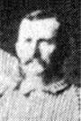 Uriah L. P. Jake Evans
