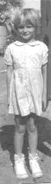 Barbara Ann Boudny