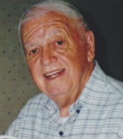 PFC Arthur R Trujillo, Sr