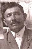 Lauro Palacios