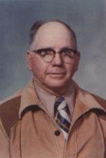 William D. Bill Anderson